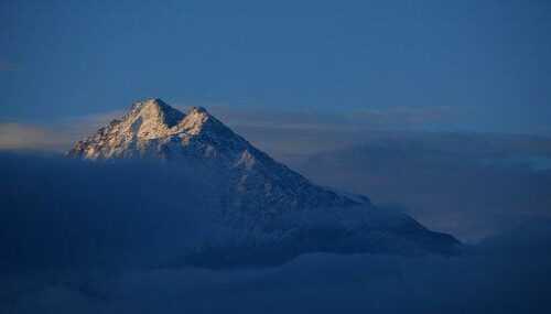 Dharmashala Places to Visit in Himachal Pradesh