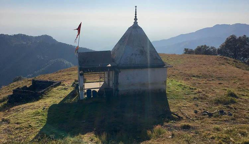 Jwala-Devi-temple