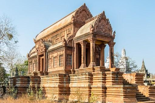 Kalimpong-West-Bengal