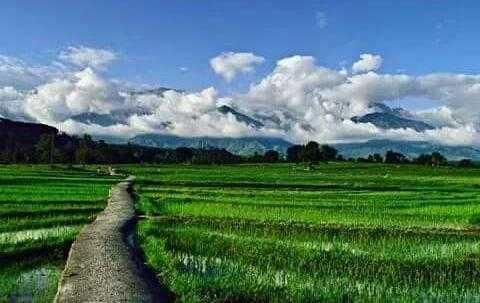 Kangra Places to Visit in Himachal Pradesh