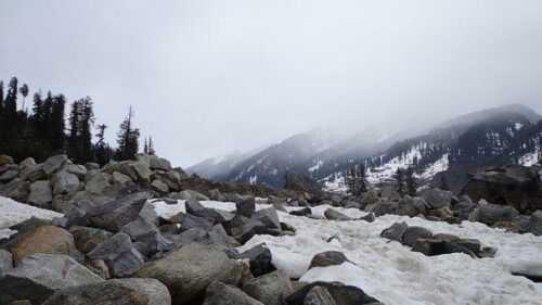 Kasol-Himachal-Pradesh-pic