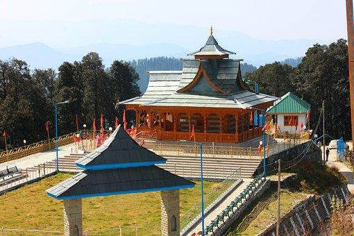 Khajjiar-Himachal-Pradesh-pic