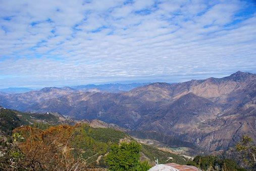 Mussoorie images