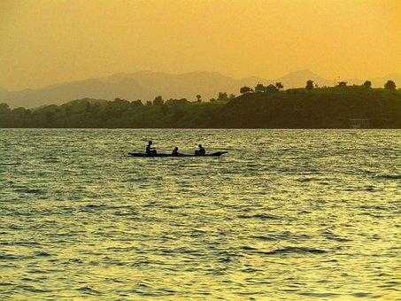 Pachmarhi-Madhya-Pradesh