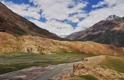 Sarah Places to Visit in Himachal Pradesh