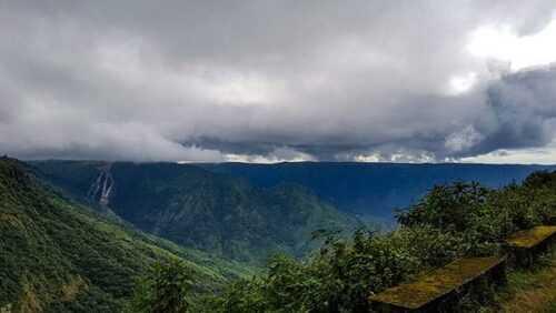 Shillong photos