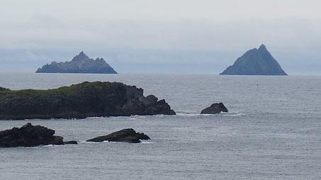 Skellig-Michael-pic
