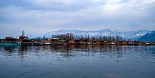 Srinagar-pic