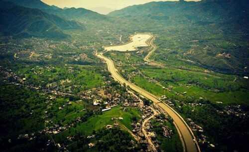 Sunder Nagar Places to Visit in Himachal Pradesh