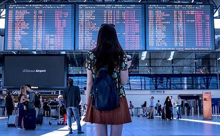 Transport Best Travel Tips to Asia