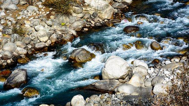 Beas Kund  Things to Do In Manali