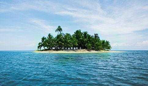 Bangaram Island  Lakshadweep Trip