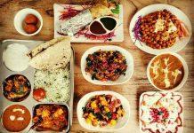 best food tour in chandigarh