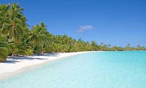 Kalpeni Island  Lakshadweep Trip