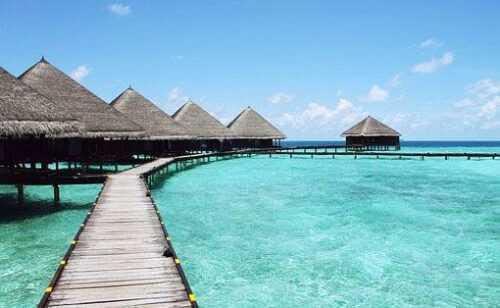 Minicoy Island Lakshadweep Trip
