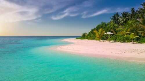 Divar Island Best Islands in India for Honeymoon