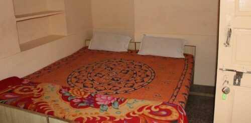 Hostel Alibaba Jaisalmer