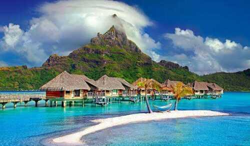 Lakshadweep Island  Best Islands in India for Honeymoon