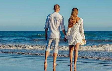 Little Andaman Island  Best Islands in India for Honeymoon