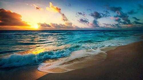 Best Islands in India for Honeymoon