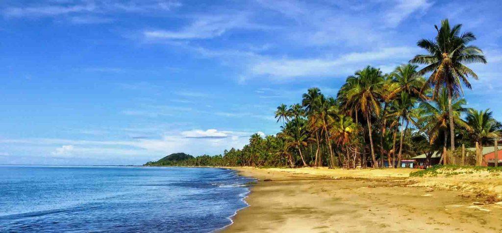 Best Season to Visit in Goa