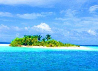 Why the Maldives Makes a Perfect Honeymoon Spot