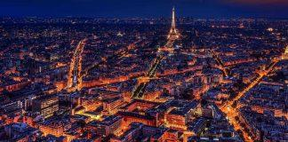 Best Places to Visit in France for Families