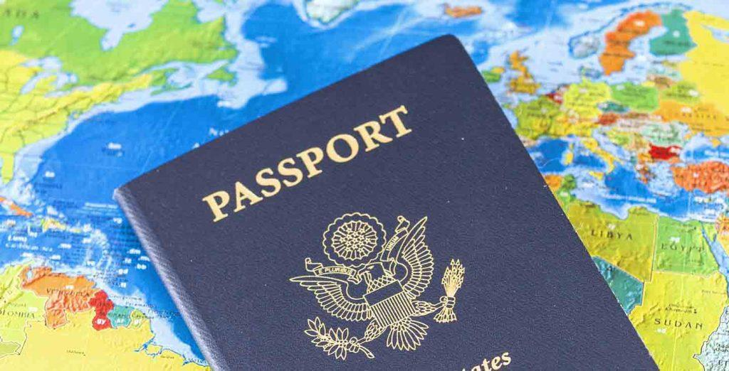 How to Get a China Travel Visa