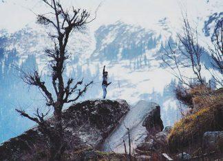 Kheerganga Trek Guide