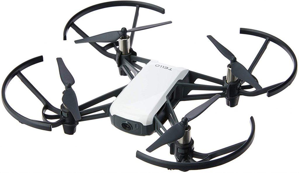 Best Travel Drone with Camera