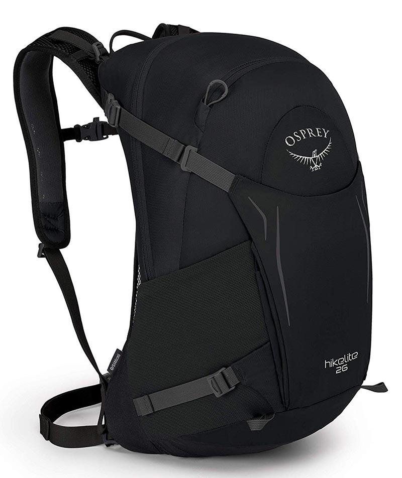 Hiking Daypack