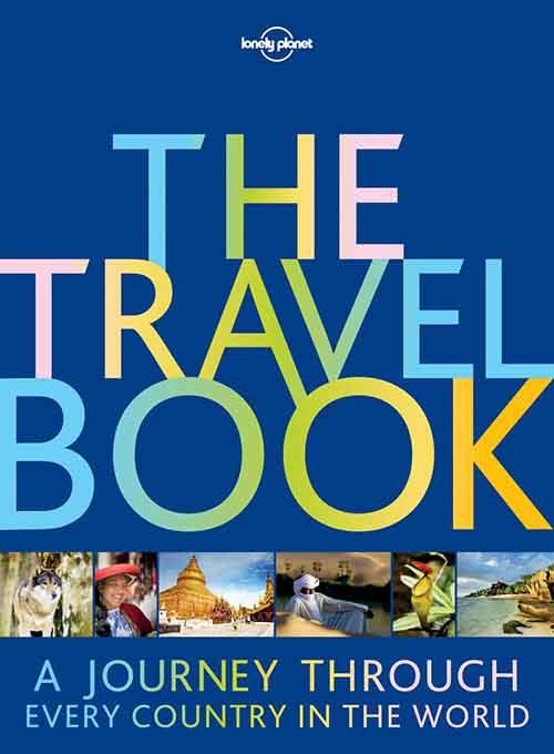 Ravel Reference Book
