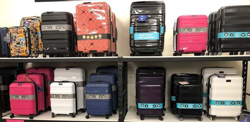 Best Travel Bag Brands in India