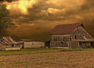 Haunted Places to Visit in Ohio