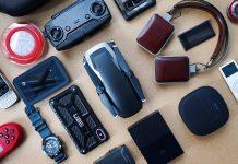 Travel Gadgets Under 1000