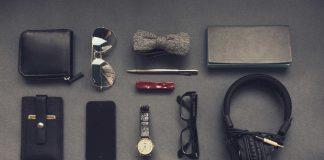 International Travel Gadgets