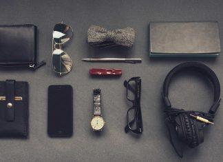 International Travel Gadgets