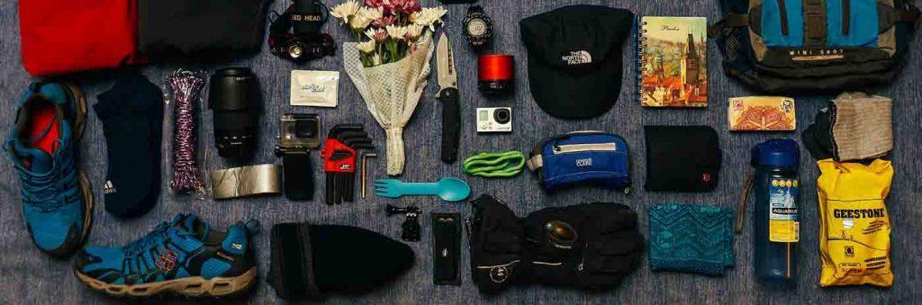 Amazon Best Travel Accessories