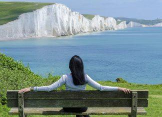 Top Destinations for Female Travellers
