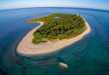 Things to do in Mindoro