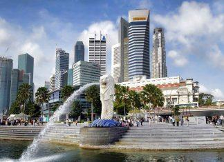 Attractions for Family in Singapore