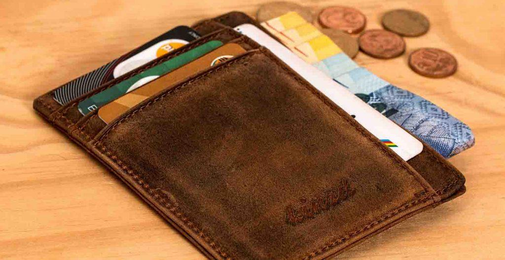 Plan Your Budget for dubai