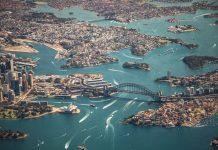 Places to Visit Around Sydney