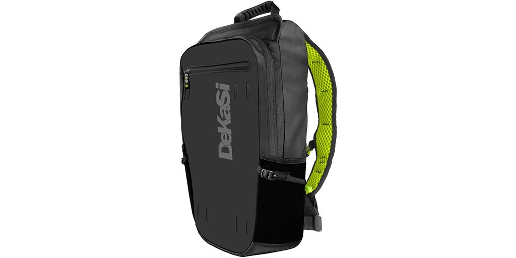 GoPro Seeker Camera Backpack