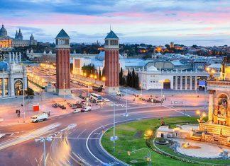 Top Mesmerising Cities In Europe