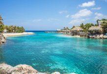 Caribbean Islands for Visting
