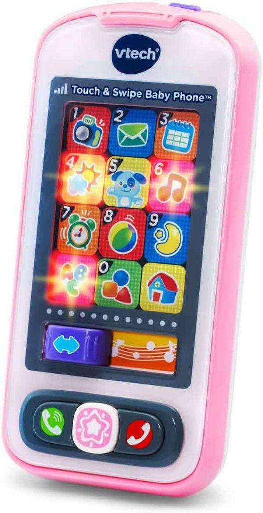 Replica Phone For Song