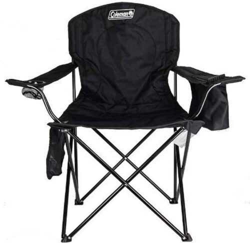Robens Peta Chair