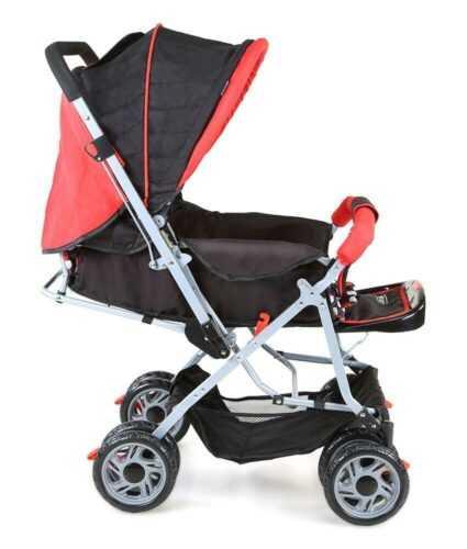Stroller Protector Bag