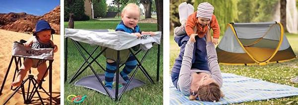Travel Products For Baby